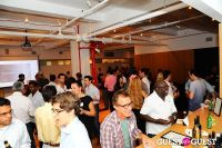 FoundersCard Signature Event: NY, in Partnership with General Assembly #128