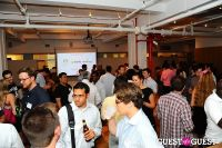 FoundersCard Signature Event: NY, in Partnership with General Assembly #129