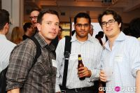 FoundersCard Signature Event: NY, in Partnership with General Assembly #130