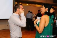 FoundersCard Signature Event: NY, in Partnership with General Assembly #131