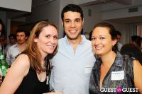 FoundersCard Signature Event: NY, in Partnership with General Assembly #134