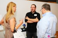 FoundersCard Signature Event: NY, in Partnership with General Assembly #135