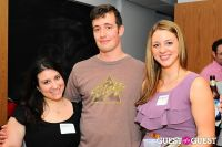 FoundersCard Signature Event: NY, in Partnership with General Assembly #138