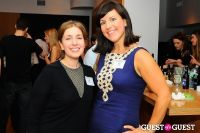 FoundersCard Signature Event: NY, in Partnership with General Assembly #139