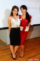 FoundersCard Signature Event: NY, in Partnership with General Assembly #140
