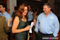 FoundersCard Signature Event: NY, in Partnership with General Assembly #142