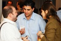 FoundersCard Signature Event: NY, in Partnership with General Assembly #143