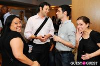 FoundersCard Signature Event: NY, in Partnership with General Assembly #144
