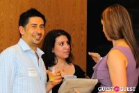 FoundersCard Signature Event: NY, in Partnership with General Assembly #152