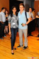 FoundersCard Signature Event: NY, in Partnership with General Assembly #153