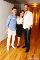 FoundersCard Signature Event: NY, in Partnership with General Assembly #158