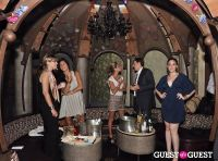 Cancer Research Institute Young Philanthropists 4th Annual Midsummer Social #6