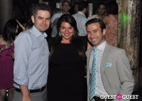 Cancer Research Institute Young Philanthropists 4th Annual Midsummer Social #7