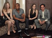 Cancer Research Institute Young Philanthropists 4th Annual Midsummer Social #13