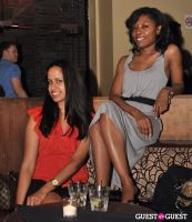 Cancer Research Institute Young Philanthropists 4th Annual Midsummer Social #15