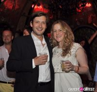 Cancer Research Institute Young Philanthropists 4th Annual Midsummer Social #16