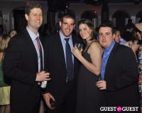 Cancer Research Institute Young Philanthropists 4th Annual Midsummer Social #25