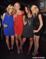 Cancer Research Institute Young Philanthropists 4th Annual Midsummer Social #26