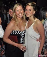 Cancer Research Institute Young Philanthropists 4th Annual Midsummer Social #35