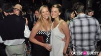 Cancer Research Institute Young Philanthropists 4th Annual Midsummer Social #36