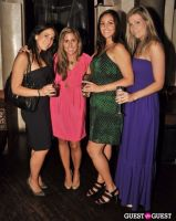 Cancer Research Institute Young Philanthropists 4th Annual Midsummer Social #40