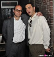 Cancer Research Institute Young Philanthropists 4th Annual Midsummer Social #46