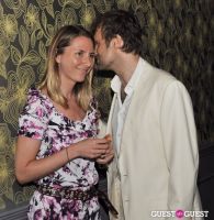 Cancer Research Institute Young Philanthropists 4th Annual Midsummer Social #47