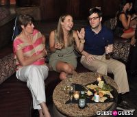Cancer Research Institute Young Philanthropists 4th Annual Midsummer Social #50