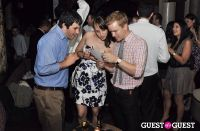 Cancer Research Institute Young Philanthropists 4th Annual Midsummer Social #53