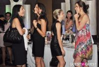 Cancer Research Institute Young Philanthropists 4th Annual Midsummer Social #58