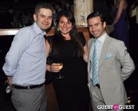 Cancer Research Institute Young Philanthropists 4th Annual Midsummer Social #60