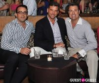 Cancer Research Institute Young Philanthropists 4th Annual Midsummer Social #63