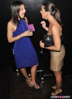 Cancer Research Institute Young Philanthropists 4th Annual Midsummer Social #65