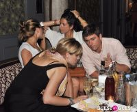 Cancer Research Institute Young Philanthropists 4th Annual Midsummer Social #66
