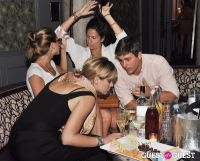 Cancer Research Institute Young Philanthropists 4th Annual Midsummer Social #67