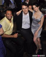 Cancer Research Institute Young Philanthropists 4th Annual Midsummer Social #69