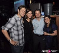 Cancer Research Institute Young Philanthropists 4th Annual Midsummer Social #70