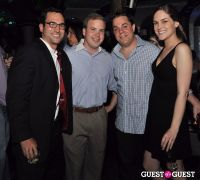 Cancer Research Institute Young Philanthropists 4th Annual Midsummer Social #75