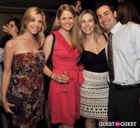 Cancer Research Institute Young Philanthropists 4th Annual Midsummer Social #77