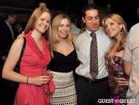 Cancer Research Institute Young Philanthropists 4th Annual Midsummer Social #78