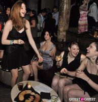 Cancer Research Institute Young Philanthropists 4th Annual Midsummer Social #80