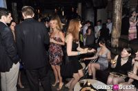 Cancer Research Institute Young Philanthropists 4th Annual Midsummer Social #81