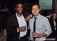 Cancer Research Institute Young Philanthropists 4th Annual Midsummer Social #82