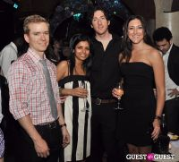 Cancer Research Institute Young Philanthropists 4th Annual Midsummer Social #83