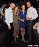 Cancer Research Institute Young Philanthropists 4th Annual Midsummer Social #84