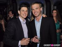 Cancer Research Institute Young Philanthropists 4th Annual Midsummer Social #86