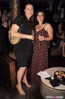 Cancer Research Institute Young Philanthropists 4th Annual Midsummer Social #87