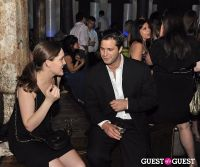 Cancer Research Institute Young Philanthropists 4th Annual Midsummer Social #91