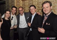 Cancer Research Institute Young Philanthropists 4th Annual Midsummer Social #92