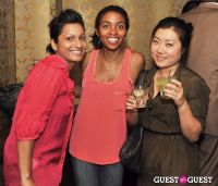 Cancer Research Institute Young Philanthropists 4th Annual Midsummer Social #93